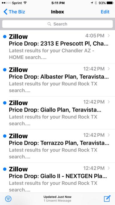 zillow-dec-2016-price-drop