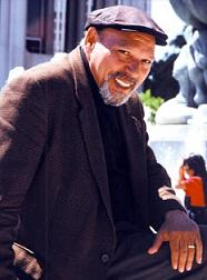 august-wilson-play-write
