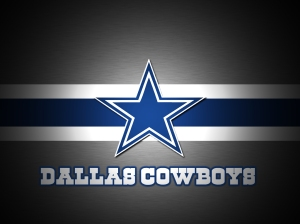 dallas-cowboys-2016