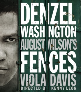 fences-lyrical-poster