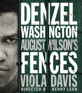 fences-lyrical-poster