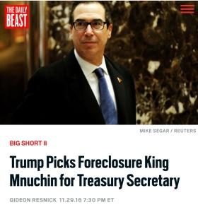 foreclosure-king-trumps-cabinet-member