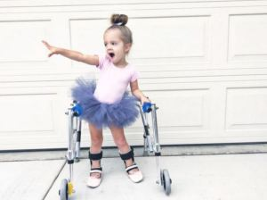 handicap-little-girl-no-limits