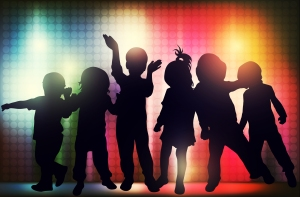 kids-night-disco