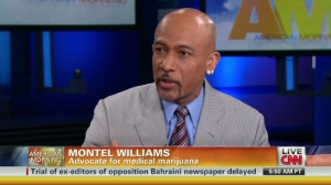 montel-williams-cannabis-advocate