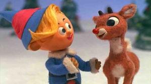 rudolf-elf-christmas
