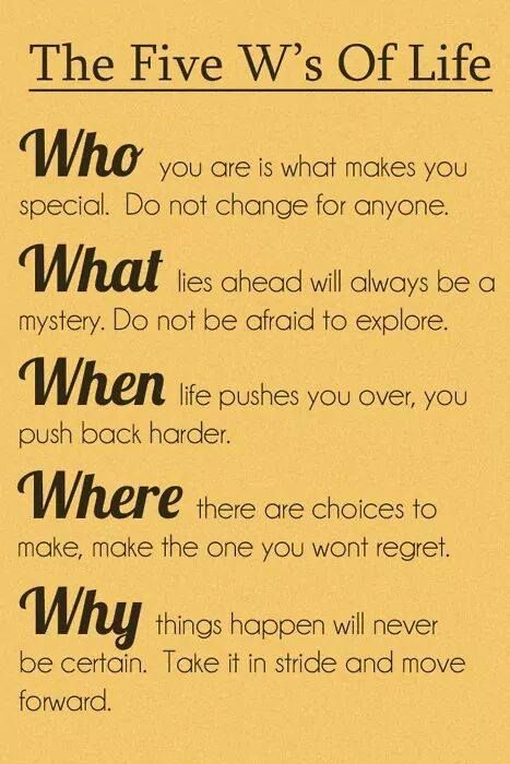 the5whys
