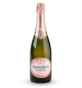 blush-champagne