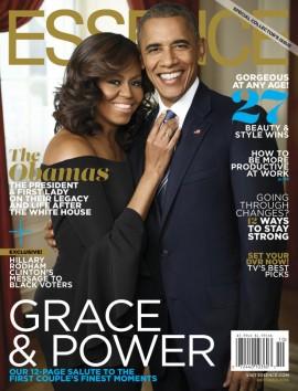 essence-president-obama-michelle