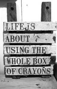 life-is-a-box-crayons