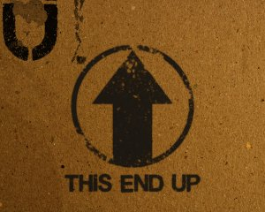 this-end-up