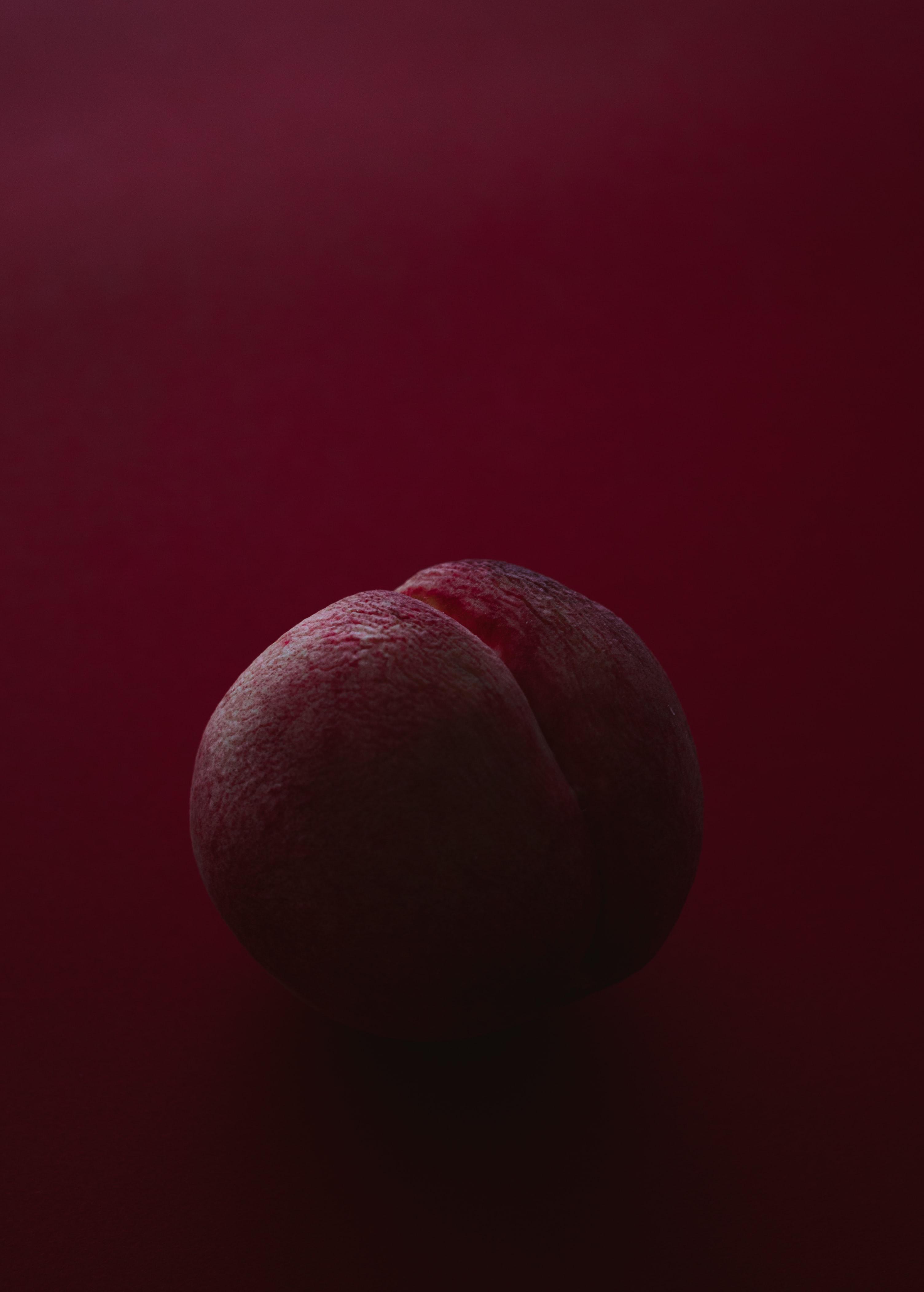 peach-Unsplash_charles-deluvio-vRJ7y64ZwUs-unsplash