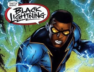 black-lightning-comic_profile.jpg