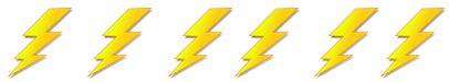 lightning_divider