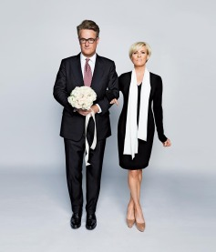 mika_joe_morning joe coupling.jpg