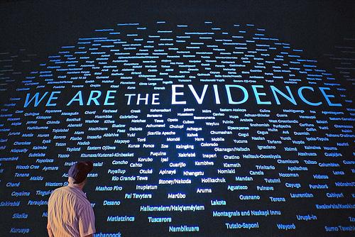 testimony-evident.jpg