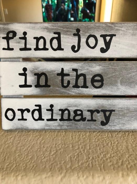 find-joy-quiwho