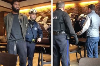 arrested-in-starbucks.jpg