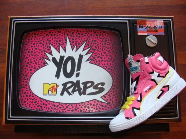 yo-mtv-raps-600x450.jpg