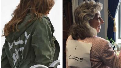 I care.jpg