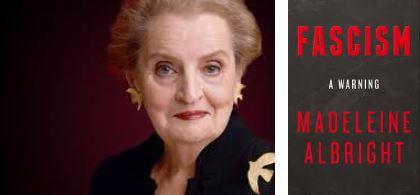 madeline_albrights_book-fascisim