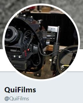 quifilms_twitter-pic