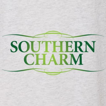 southern-charm-logo.jpg