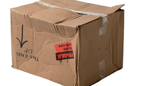 worn-out-cardboard-box.jpg