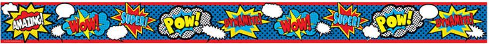 comic-book-divider1