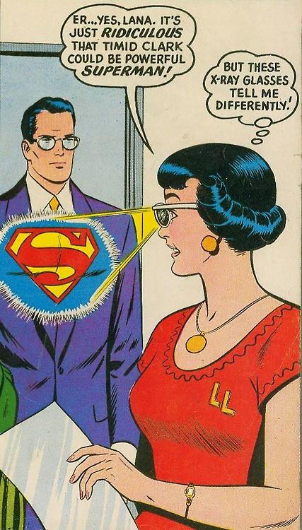 Lois-Lane-Xray-Vision.jpg
