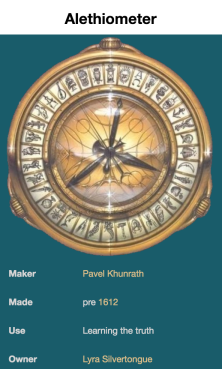 alethiometer_Dark-Materials