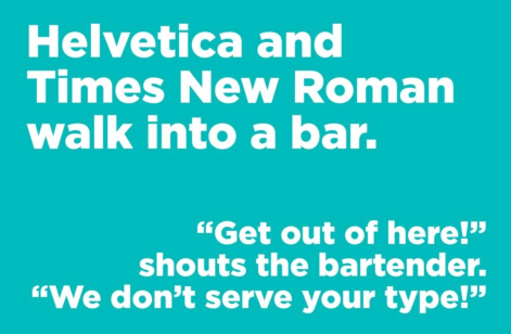 Fonts-at-the-bar