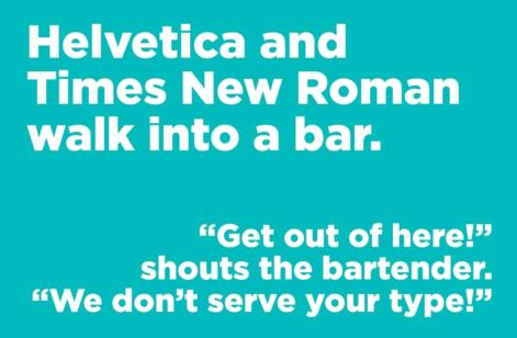 Fonts-at-the-bar