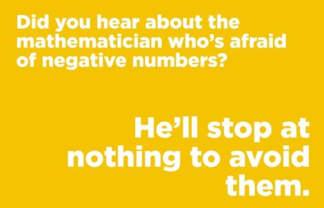 Scared-Mathmetician