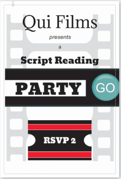 SCRIPT PARTY invite.png