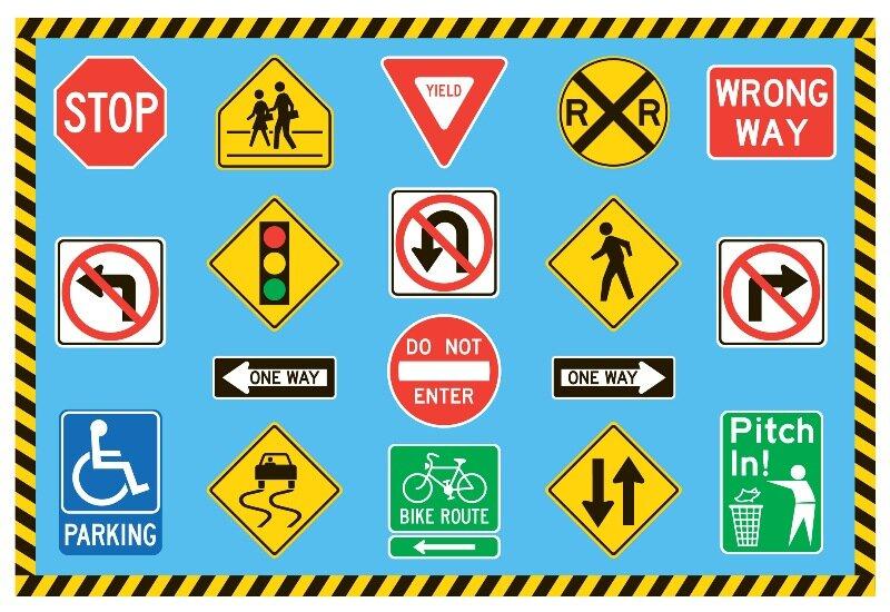 traffic-road-highway-signs.jpg