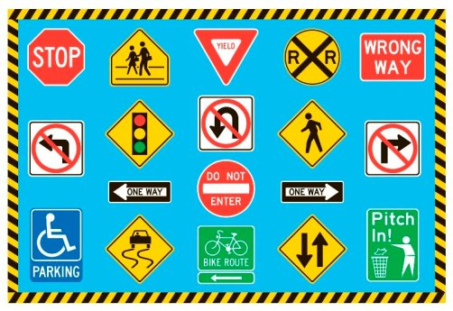 traffic-road-highway-signs.jpg