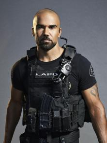 A-Shemar-Moore