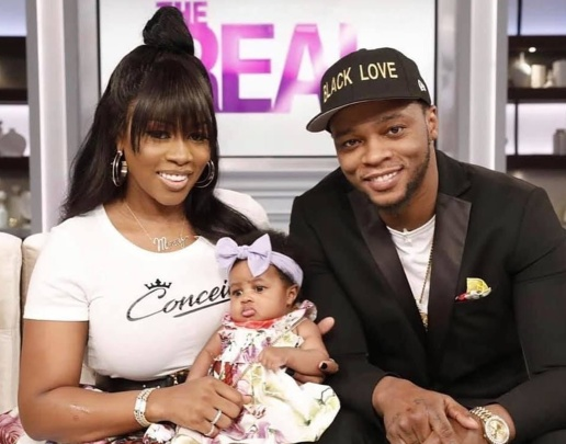 1-Remy-Ma-Papoose-GoldenChild.jpg