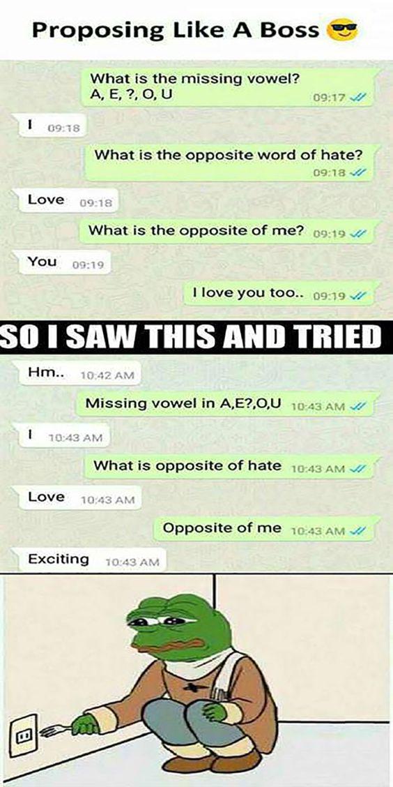 I-love-you-joke
