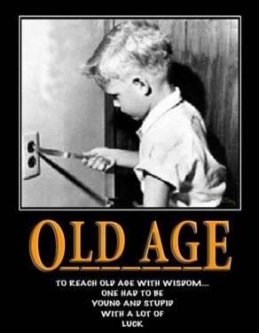 Joke_Old-Age