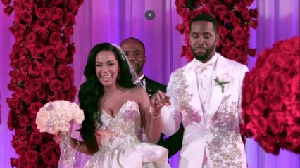 Safaree-crying-Erica-wedding_JamaicanMoments.jpg