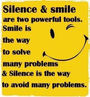 smile-silence_relation.jpg