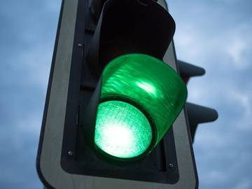 traffic-green-light.jpg