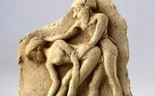 ancient-sexual-carving.jpeg
