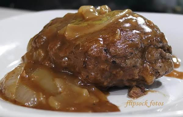 chopped-steak-smothered-gravy.jpg