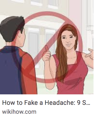 how-to-fake-a-headache
