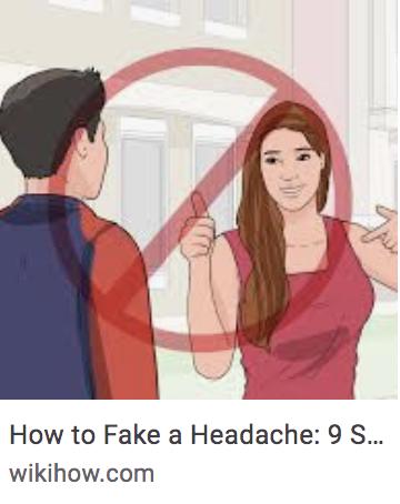 how-to-fake-a-headache