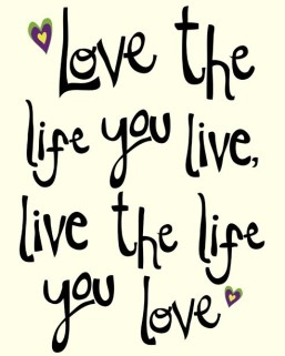 life and love.jpg