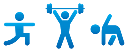 working out-icons.png